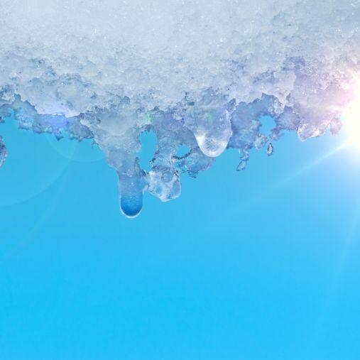Wetterexperten sicher! Deutschland droht Rekord-Winter (Foto)