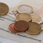 Dafür benutzt die ARD Ihre Gebührengelder (Foto)