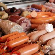 Verseucht mit Listerien! Schlachterei ruft DIESE Produkte zurück (Foto)