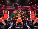 """The Voice Senior 2019"" in Live-Stream + TV"