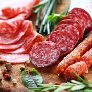 Gesundheitsgefahr! DIESE Salami besser nicht essen (Foto)