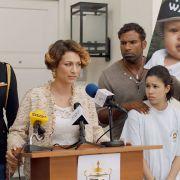 """Wiederholung von """"Verschwunden!"""" online und im TV (Foto)"""