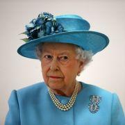 DIESE Horror-Skandale schockten Queen Elizabeth II. und die Royals (Foto)