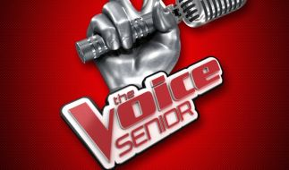 """The Voice Senior"" geht in eine 2. Staffel. (Foto)"