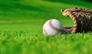 Baseball-Star Ryan Costello wurde nur 23 Jahre alt. (Foto)