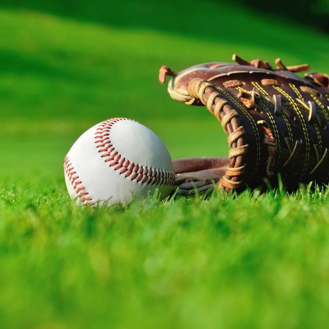 Baseball-Star (23) tot in Hotelzimmer aufgefunden (Foto)