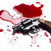 14-Jährige erschossen - Täter glaubte, sie sei von ihm schwanger (Foto)