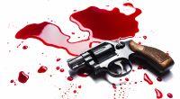 Eine 14-Jährige ist von einem 13 Jahre alten Jugendlichen erschossen worden - offenbar aufgrund eines fatalen Missverständnisses (Symbolbild). (Foto)
