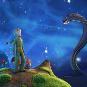 """Die Wiederholung von """"Der Planet der Nachtlichter"""" online und im TV (Foto)"""
