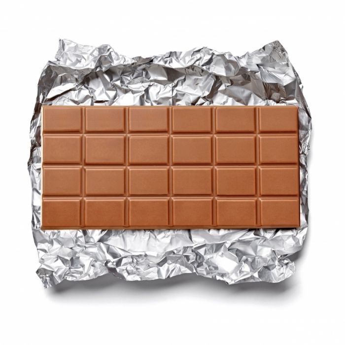 Mineralöl-Skandal! DIESE Schokoladen sind verpestet (Foto)
