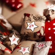 360 Prozent teurer! Sind Weihnachtskalender pure Abzocke? (Foto)