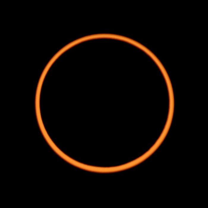 Heute magische Mondnacht!DIESES Astro-Spektakel dürfen Sie nicht verpassen (Foto)