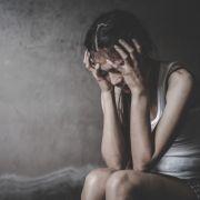 Musiker Solo 45 soll 4 Frauen eingesperrt und vergewaltigt haben (Foto)