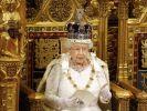 2019 wird zum schlimmsten Jahr der britischen Monarchie (Foto)