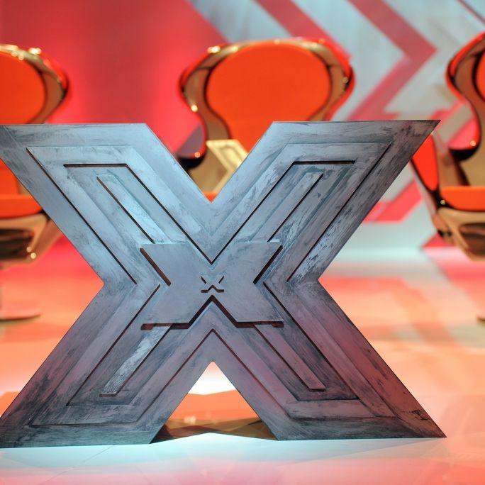 """Freunde bestätigen Tod von """"X Factor""""-Kandidatin (38) (Foto)"""