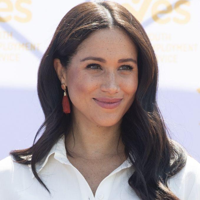 Überschatten DIESE Baby-News die Hochzeit von Prinzessin Beatrice? (Foto)