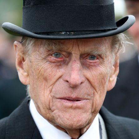 Aufgedeckt! Ehemann von Queen Elizabeth II. wollte eigentlich SIE heiraten (Foto)
