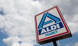 Bei Aldi Nord wird Griebenschmalz zurückgerufen. (Foto)