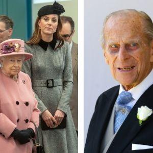 Abdankung! Trennung! Scheidung! DIESE Royal-News machen sprachlos (Foto)