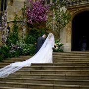 Noch unverheiratet? DIESE Prinzen sind noch zuhaben (Foto)