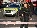 Terrorattacke auf der London Bridge im News-Ticker