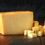 Ekel-Keime bei Edeka! Vorsicht vor DIESEM Käse (Foto)