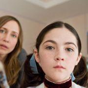 So sehen Sie den Spielfilm von Jaume Collet-Serra als Wiederholung (Foto)