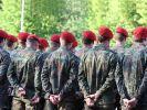Nazi-Skandal bei der Bundeswehr