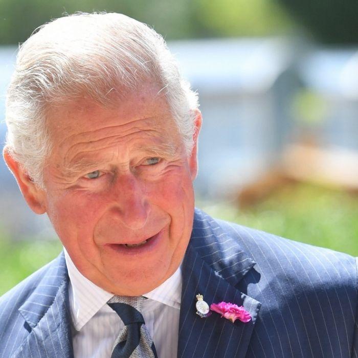 Er spricht ein Machtwort! Werden DIESE Royals jetzt verbannt? (Foto)