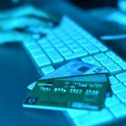 """Achtung! SO profitieren Hacker vom """"Cyber Monday"""" (Foto)"""