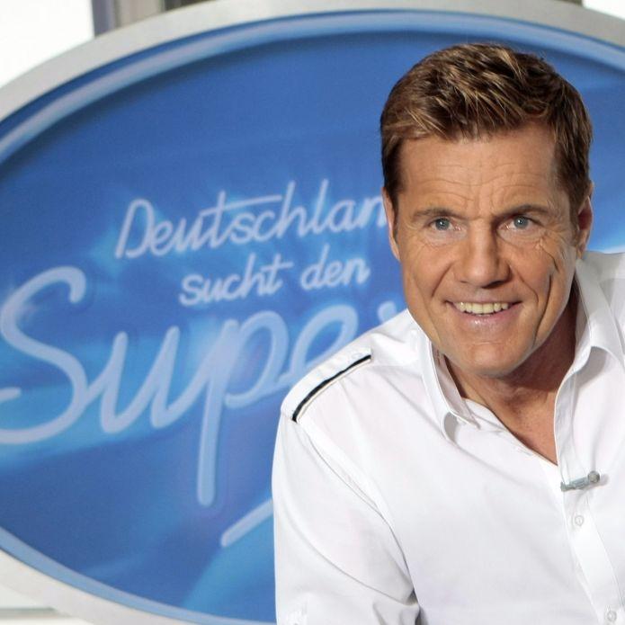 Sendetermine von DSDS im TV, Live-Stream + Wiederholung (Foto)
