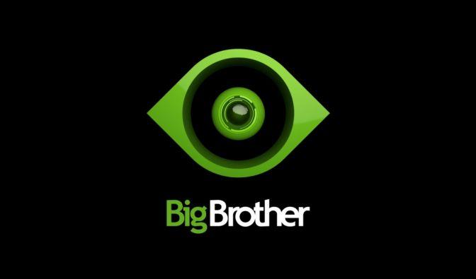 "Vergewaltigung bei ""Big Brother"""