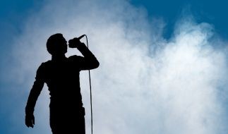 Die Band Youn Rebel Set trauert um ihren Frontmann Matthew Chipchase. (Symbolbild) (Foto)