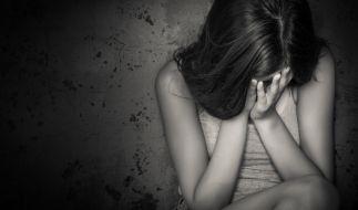 In Italien wurde eine Frau Opfer einer Gruppenvergewaltigung. (Symbolbild) (Foto)