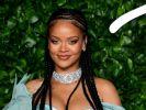 Rihanna schwanger?