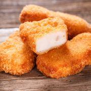 Bundesweiter Rückruf! Iglo ruft DIESE Chicken Nuggets zurück (Foto)