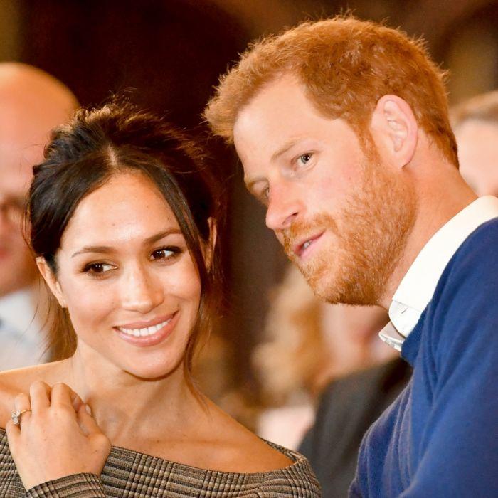 Schon wieder! DESHALB lassen sie Queen Elizabeth II. sitzen (Foto)