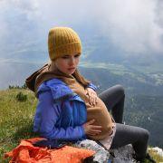 """So sehen Sie die Wiederholung von """"Mutterglück"""" online und im TV (Foto)"""