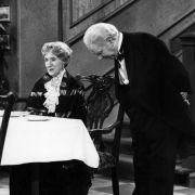 """Alle Sendertermine zu """"Dinner for One oder Der 90. Geburtstag"""" (Foto)"""