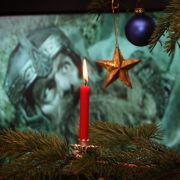 So sehen Sie mit der TV-Checkliste alle Weihnachtsklassiker! (Foto)
