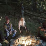 Wiederholung von Episode 9 online und im TV (Foto)