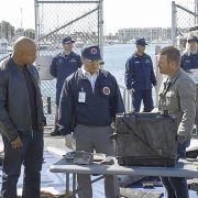 Die Wiederholung von Episode 19 aus Staffel 6 online und im TV (Foto)
