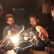 Film von Mark Rosman als Wiederholung online und im TV (Foto)