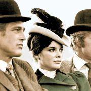 Film von George Roy Hill als Wiederholung online und im TV (Foto)