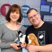"""Wiederholung von """"Piepsen, pupsen, plappern"""" online und im TV (Foto)"""