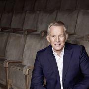 """Wiederholung von """"Johannes B. Kerner präsentiert die große Spenden-Gala aus Berlin"""" online und im TV (Foto)"""