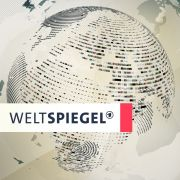 """Wiederholung von """"Auslandskorrespondenten berichten"""" online und im TV (Foto)"""