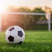 Erstliga-Kicker mit 24 Jahren plötzlich gestorben (Foto)