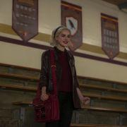 DIESE grandiosen Netflix-Serien gehen im neuen Jahr weiter (Foto)
