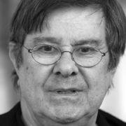 """Tiefe Trauer! """"Tatort""""-Legende mit 87 Jahren gestorben (Foto)"""